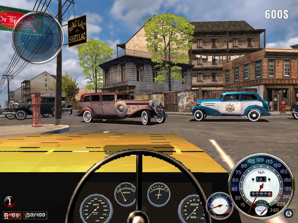 jeux de voiture xxl